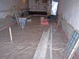 basement remodeling baltimore. Basement Remodeling Baltimore A