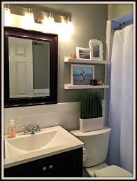 Handicap Bathroom Vanities Bathroom Faucets Moen Inch Vanity For Handicap Full Size Of Art