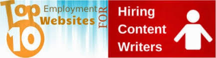content writing jobs top lance sites to hire lancer  top 10 employment websites for hiring content writing jobs