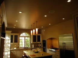 Flush Mount Under Cabinet Lighting Large Size Of Kitchenikea Modern Kitchen Cabinet Lighting Under Flush Mount