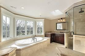 bathroom remodeling stores. Here At McKenna\u0027s Our Staff Has A True Passion For Bathroom Remodeling, And Will Work With You To Make Sure Get Exactly What You\u0027re Looking For. Remodeling Stores