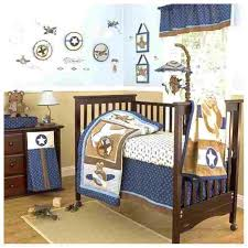 airplane crib bedding target