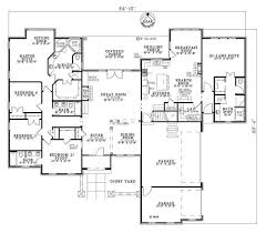 house plans with inlaw suites frank betz associates bellmoore house plans with inlaw suites house plan inspirational one story house plans with inlaw suite