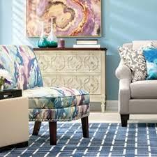 Elegant Photo Of Raymour U0026 Flanigan Furniture And Mattress Store   Warwick, RI,  United States ...