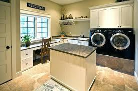 universal washer pedestal. Simple Universal Universal Laundry Pedestal Washer Stand Fit And Dryer    Inside Universal Washer Pedestal