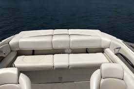 how to replace marine upholstery gold