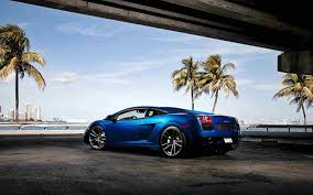 lamborghini gallardo 2014 blue. x for sale on jamesedition lamborghini gallardo 2014 blue review and photos