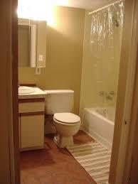 apartment bathrooms. Bathroom Excellent Design Apartment Colors And Decorating Id Ideas For Apartments Pictures Bathrooms E