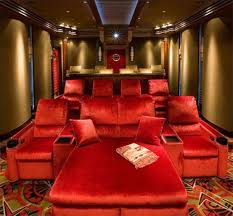 Small Picture 267 best Home Theater Design images on Pinterest Cinema room