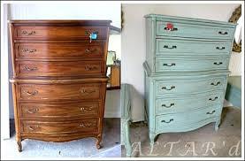 Distressed Painted Furniture Ideas Design jmdemous