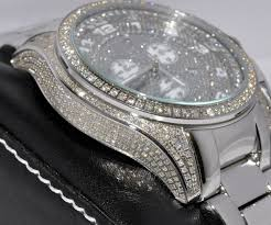 best men diamond watches photos 2016 blue maize men diamond watches