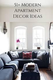 Bachelor Living Room Design 51 Bachelor Living Room Decor Ideas In 2019 Modern