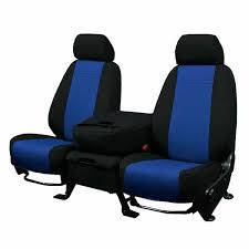 neosupreme seat covers custom fit for