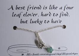 Something Special Quotes For Friends