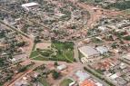 imagem de Marcelândia Mato Grosso n-5