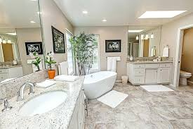 kitchen and bathroom remodeling custom bath amp kitchen remodeling start to finish free consultation a kitchen kitchen and bathroom remodeling