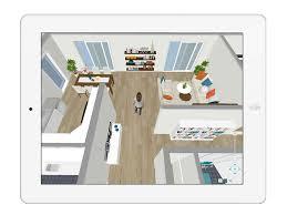 roomsketcher live 3d floor plans