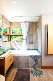 bubble tile backsplash bubble glass tile bathroom contemporary with above counter sink corner bubble glass tile backsplash