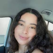 Aileen Guzman (aileen_guzman) - Profile | Pinterest