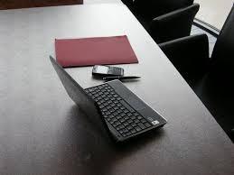 desktex polycarbonate anti slip rectangular desk protector with anti slip back and embossed