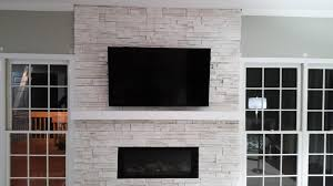 photo of atlanta fireplace specialists atlanta ga united states we tore out