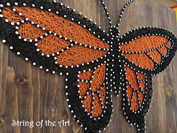 11 best String Art images on Pinterest   String art  Creative in addition Dandelion String Art   Free Embroidery Design as well  further 1326 best Stitching cards   string art images on Pinterest   Paper furthermore 202 best Retro Stitches images on Pinterest   Paper embroidery as well  also  furthermore Dandelion String Art   Free Embroidery Design   String art likewise Dandelion String Art   Free Embroidery Design   String art furthermore  together with 124 best String Art images on Pinterest   String art patterns. on dandelion string art free embroidery design