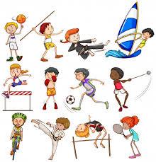 Olympische zomerspelen - wikipedia