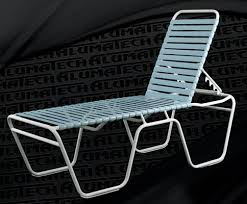 patio chairs for the pool patio porch