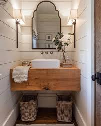 country bathroom designs 2013. Bathroom Country Designs 2013 Perfect On Throughout Stunning Design Magnificent French Decor Image Of 3 A