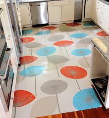 lovely dining room tips to comfortable footrest using the kitchen floor mats restaurant rubber for kitchens commercial grade pretty rugs long throw