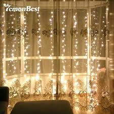 Pin On Christmas String Lights
