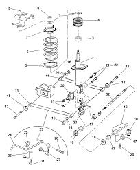 1997 dodge neon suspension rear mopar parts giant rh moparpartsgiant 2001 dodge neon rear suspension diagram 2001 dodge neon rear suspension diagram