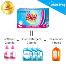 laundry detergent tablets china new laundry washing tablets sheets super concentrated paper soap laundry detergent sheets