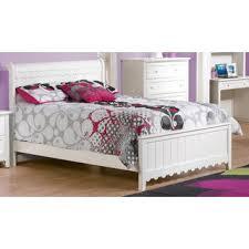 leons furniture bedroom sets http wwwleonsca: sweetdreams full bed white  sweetdreams full bed white