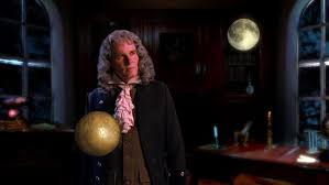 isaac newton facts summary com beyond the big bang sir isaac newton s law of gravity