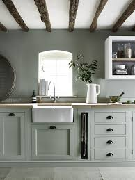 painting kitchen cupboardsBest 25 Sage green kitchen ideas on Pinterest  Sage kitchen