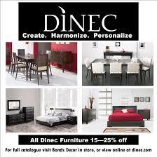 Mennonite Bedroom Furniture Specials Bonds Decor Ottawa