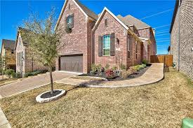 13790658 residential 930 the lakes boulevard lewisville tx castle hills golf