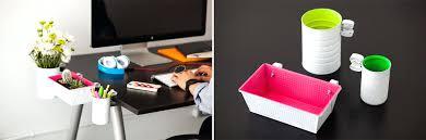 tiny unique desk. Tiny Unique Desk. Desks: Stylish Desk Organizers For The Work Top Adorable Home A