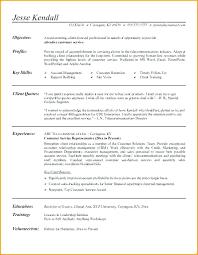 Resume Objective Civil Engineer Civil Servant Resume Civil Engineer Resume Template Civil Service 62