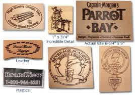 woodworking branding iron. sample brands from our custom branding irons woodworking iron