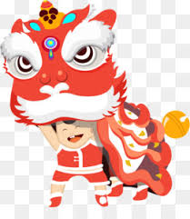 Take it back to saturday morning with unsplash's beautiful, nostalgic collection of cartoon wallpapers. Dragon Dance Png Dragon Dance Cartoon Dragon Dance Wallpaper Dragon Dance Drawing Dragon Dance Art Dragon Dance Animated Dragon Dance Logo Cleanpng Kisspng