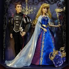 D23 Disney Designer Collection Midnight Masquerade Series