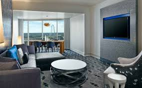 The Living Room Bar Dallas Marvelous Suite At W Dallas Victory