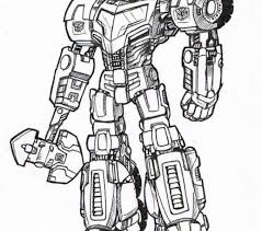 Small Picture Optimus prime coloring pages printable get this kids printable