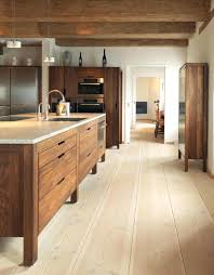 cleaning grease off kitchen cabinets uk centerfordemocracyorg clean sticky wooden kitchen cabinets
