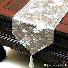 oblong vinyl table covers fitted elastic tablecloth oval cloth round to edge cover royal burdy tablec vinyl tablecloth round fitted elastic