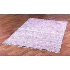fonteyne purple teal area rug and rugs with accents round white full size ac