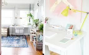inspiration office. Contemporary Inspiration Home Inspiration Office Space Everyday With Sarah Throughout