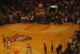 Phoenix Suns Seating Chart Us Airways Phoenix Suns Club Seats Sunsseatingchart Com